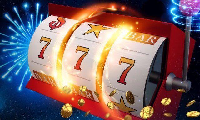 Как играть в игровые автоматы онлайн 777?