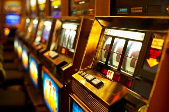 Вулкан Платинум - лучшее казино