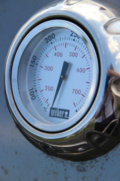Украина под Харьковом нашла газовое месторождение