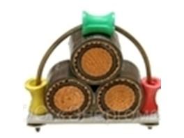 Компания «СПЕЦКАБЕЛЬ ЭКСПЕРТ» отгрузила оборудование на Среднеботуобинское нефтегазоконденсатное месторождение