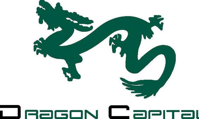 Dragon Capital продала большую часть акций Украинской биржи
