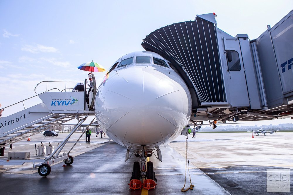 Гендиректор Bravo Airways рассказал, сколько задолжал туроператор Oasis Travel