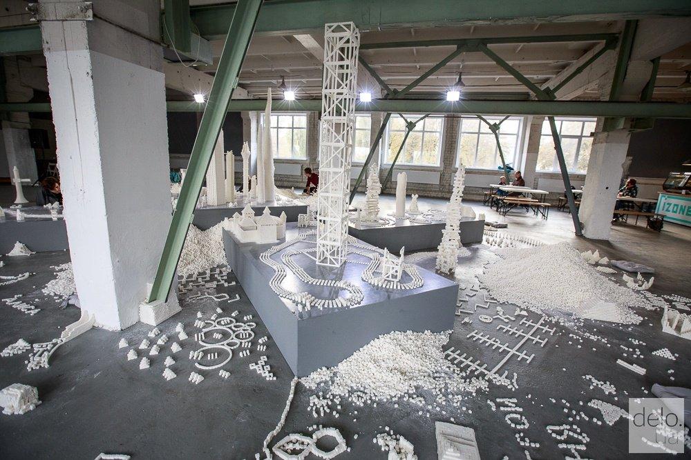 Крупнейший производитель сахара увеличивает площади под орошением