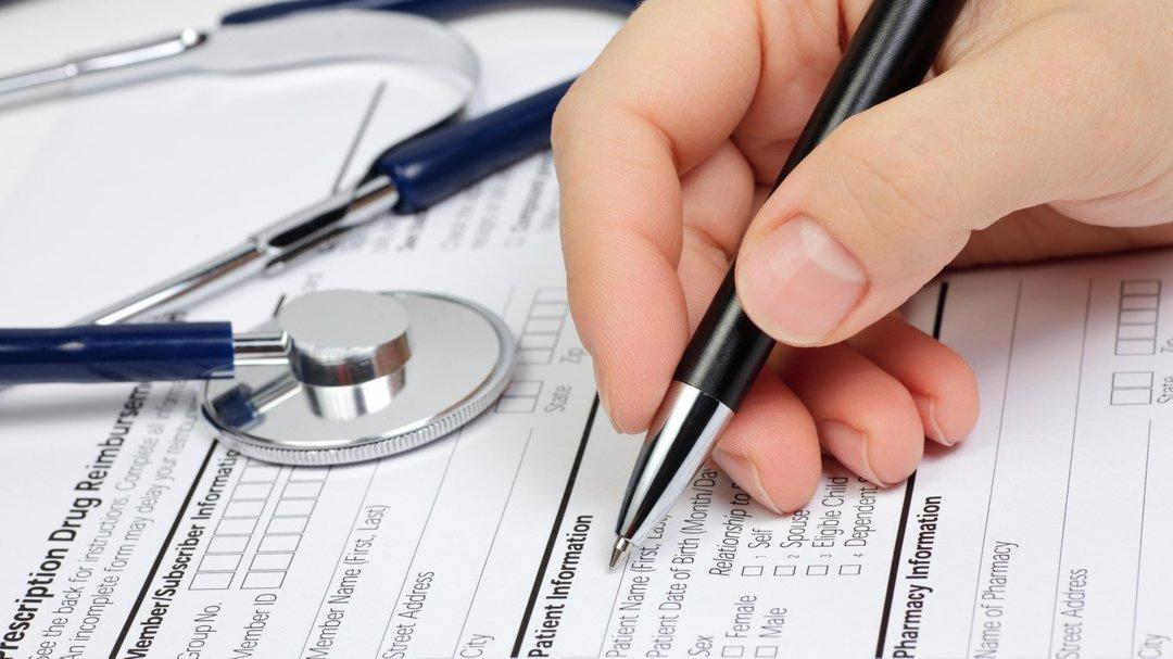 Медицинское страхование — услуга необходимая каждому в 2018 году