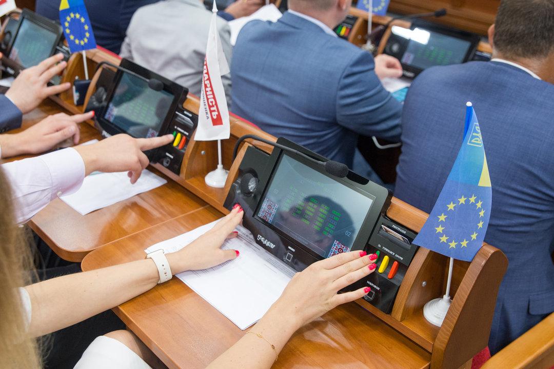 В Киеве расширили возможности системы видеонаблюдения