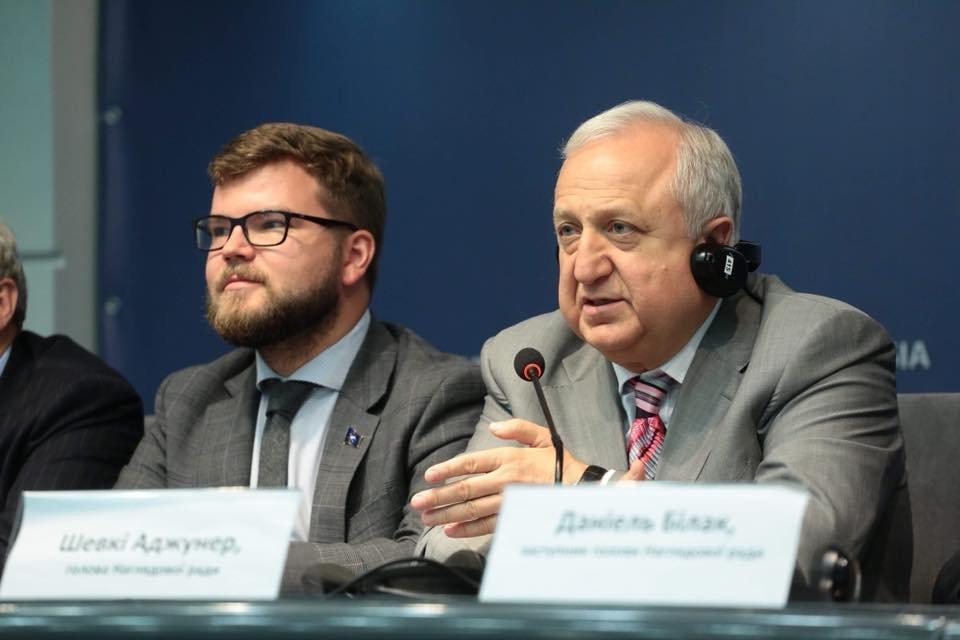 """В """"Укрзализныце"""" отрицают остановку украинских электростанций из-за непоставки угля"""