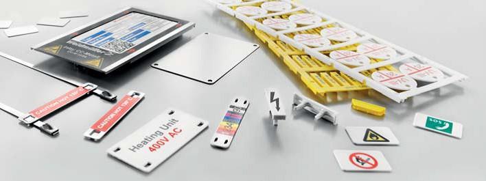 Принтер для печати MultiCard, MetalliCard