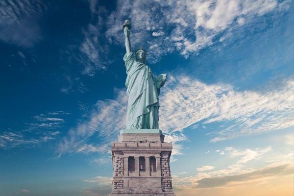 В США назвали облагаемые пошлиной товары из Китая