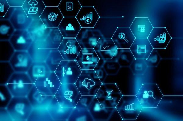 Технологии блокчейн и курсы криптовалют уже преподаются в университетах