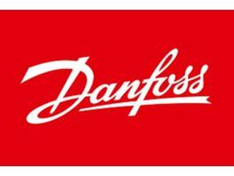 Компания «Данфосс» подтвердила статус лидера в области качества