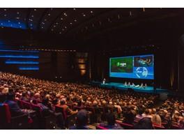 Молодежная секция РНК СИГРЭ отмечена на 47-й Сессии ассоциации в Париже