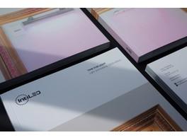 IntiLED выпустил новый каталог продукции