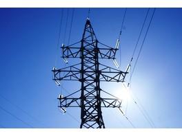 Нижновэнерго обеспечил электроснабжение насосных станций в Нижнем Новгороде и области