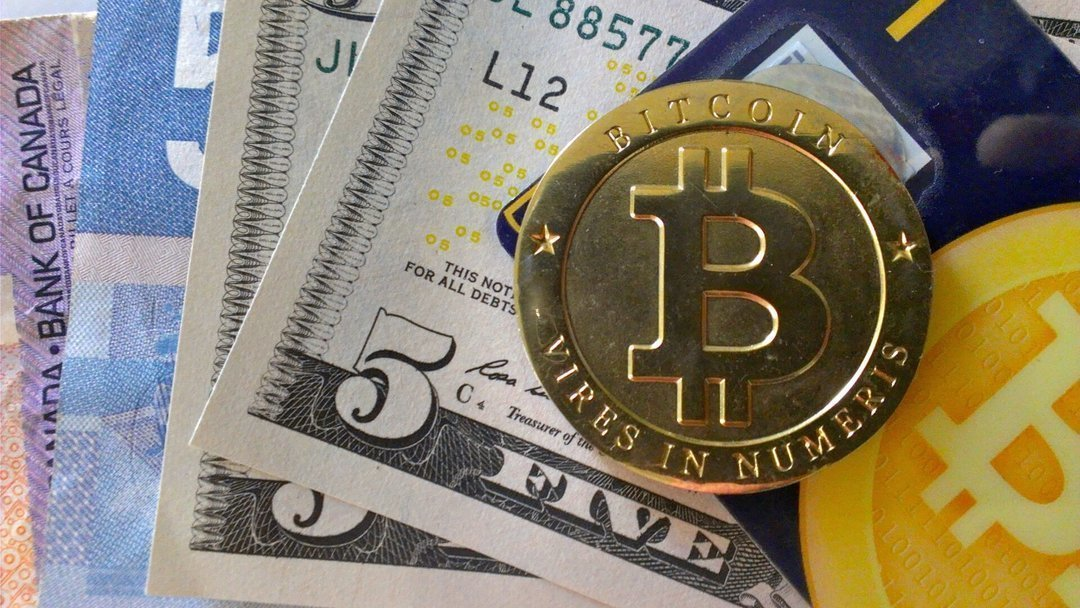Банк из Лихтенштейна будет первым выпускать собственные блокчейн-активы