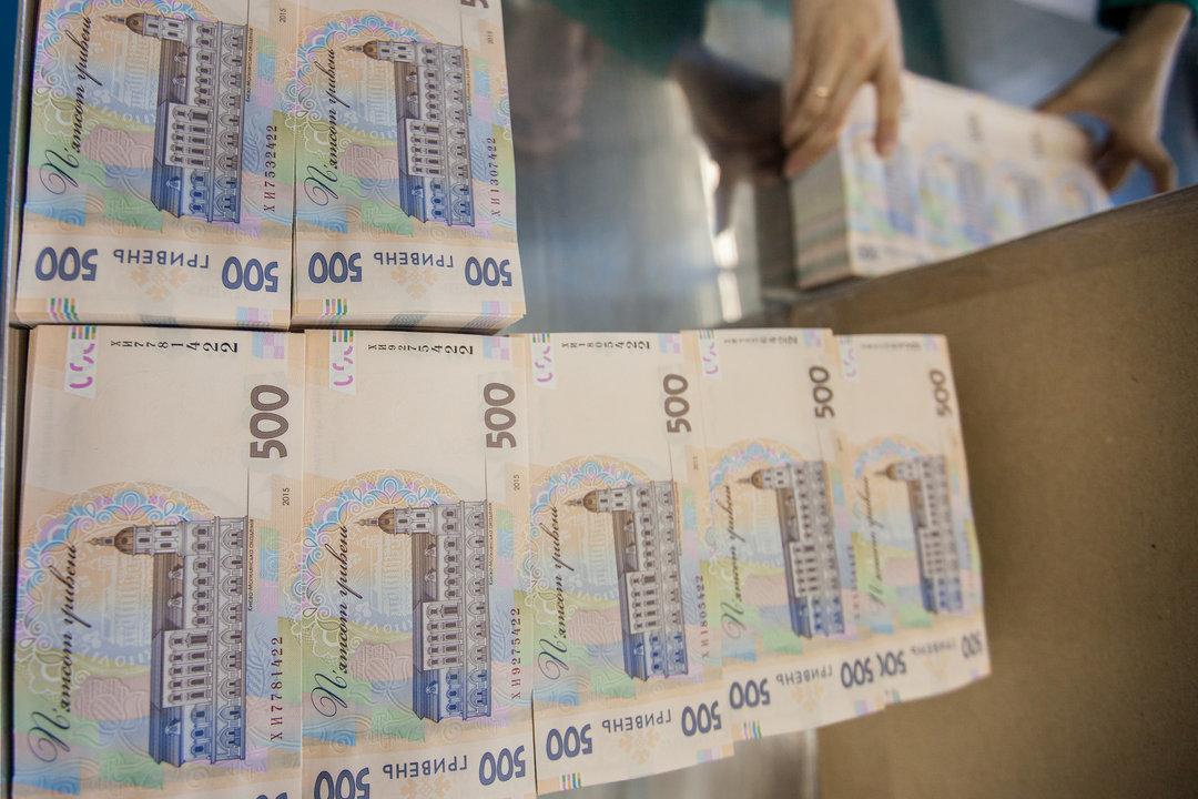 Борьба с выведением денег: заставят ли бизнес свернуть главные офисы в Голландии и Кипре