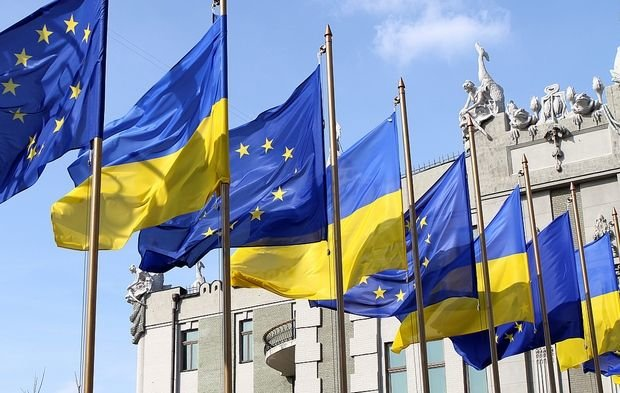 ЕС одобрил принятие закона о Высшем антикоррупционном суде в Украине