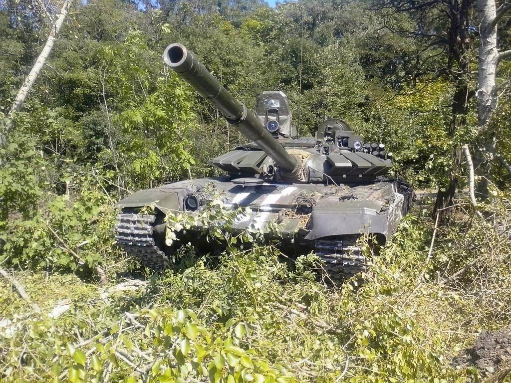 Россия устроила провокацию с учениями в Приднестровье — власти Молдовы