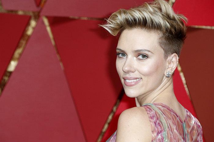 Forbes опубликовал рейтинг самых высокооплачиваемых актрис