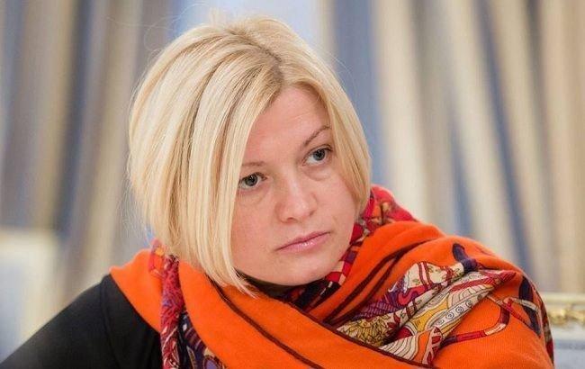 В ОБСЕ предлагают продлить закон об особом статусе Донбасса