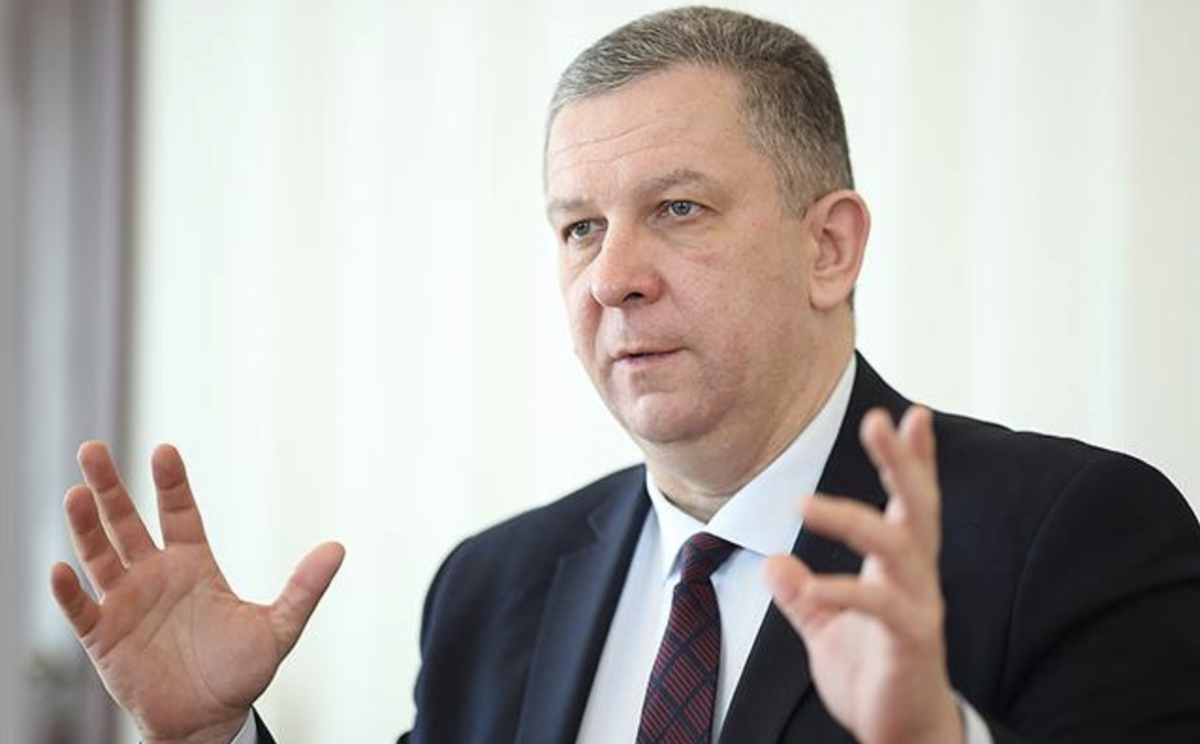 Минсоцполитики рекомендует украинцам заранее подавать документы на субсидии