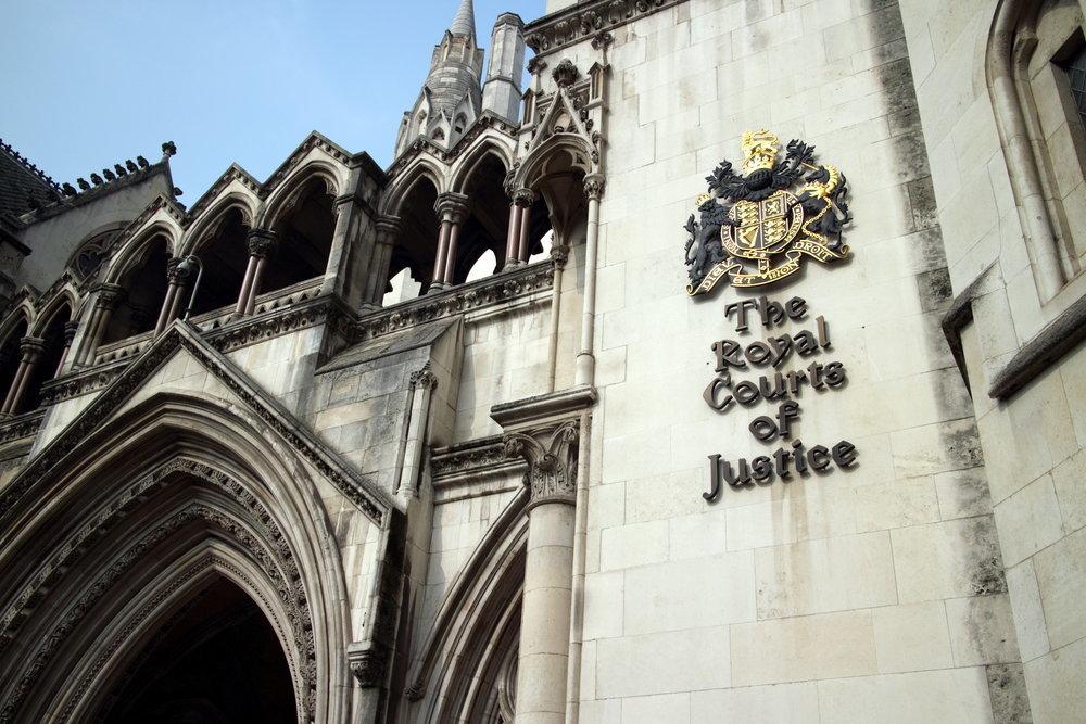 ПриватБанк озвучил в Лондонском суде, сколько Коломойский присвоил денег
