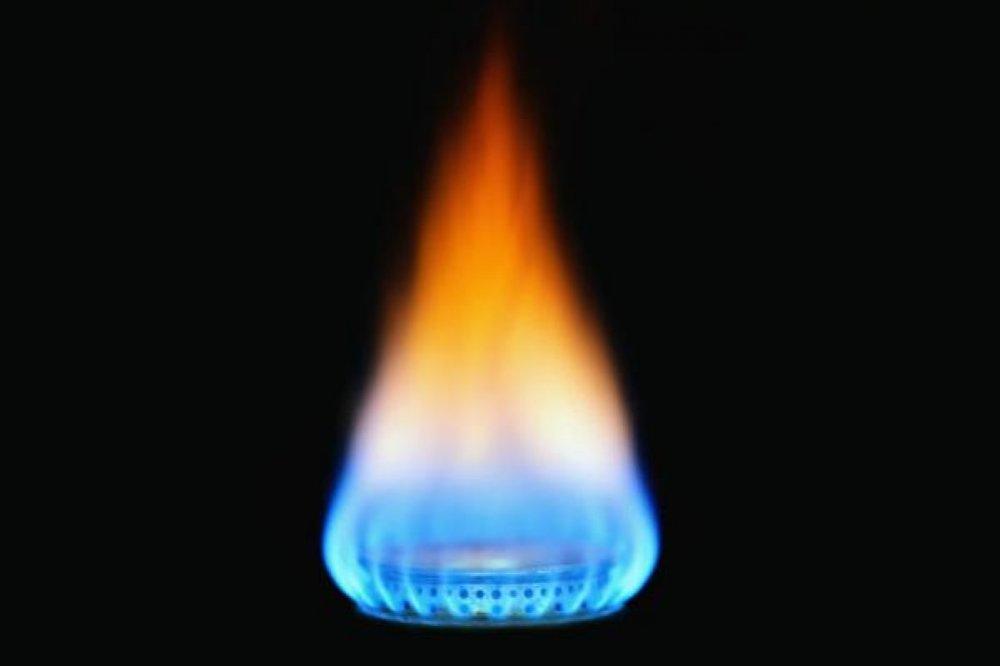 У Івано-Франківській області за газ боргує кожен другий споживач