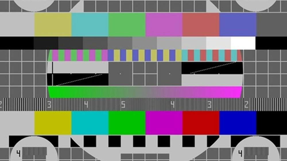 Украина отключает аналоговое телевидение 31 августа