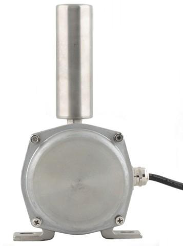 Датчик контроля схода ленты INNOLevel IL-BMS-SS