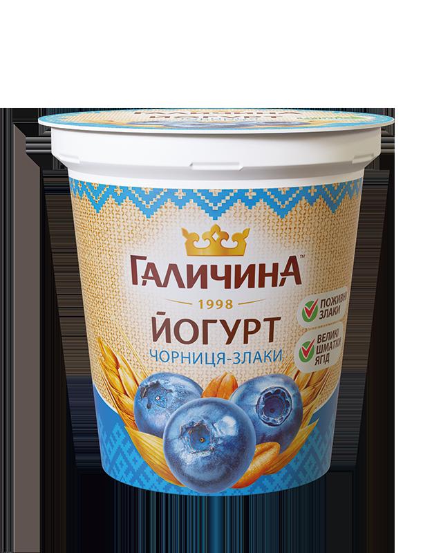 """ЧАО """"Галичина"""" признали банкротом (обновлено)"""
