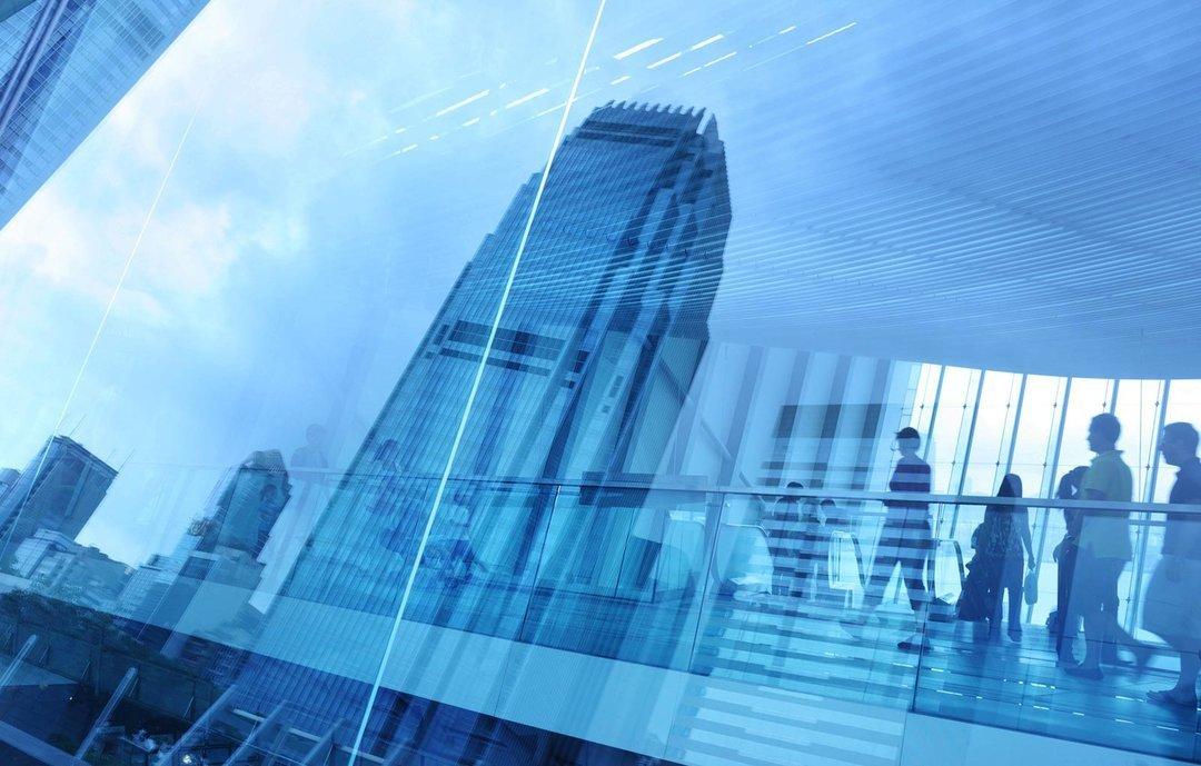 ГАСИ запустило платформу для мониторинга строительной документации