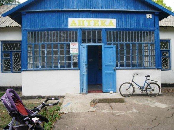 Ко второму чтению в законопроекте о лекарствах могут появиться нормы по аптекам в селах