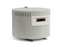 ЭТМ представляет стабилизатор напряжения для всего дома SKAT STL-10000