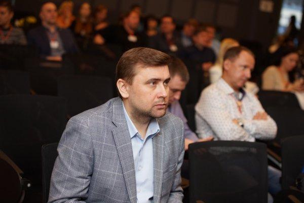 Игроки пивоваренного рынка посетили форум «Актуальные проблемы и перспективы рынка пива» в Новосибирске