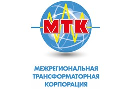 ООО «МТК» поставило два трансформатора ТМГ 2500 кВА 10/0,4 кВ производства ТОО «УТЗ»