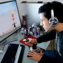 Мужчины чаще пользуются интернетом, чем женщины — исследование