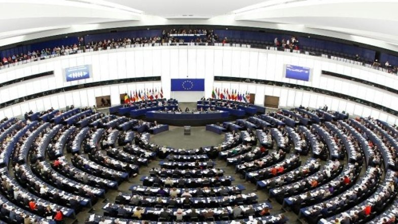 Совет ЕС принял новый режим санкций для противодействия химоружию