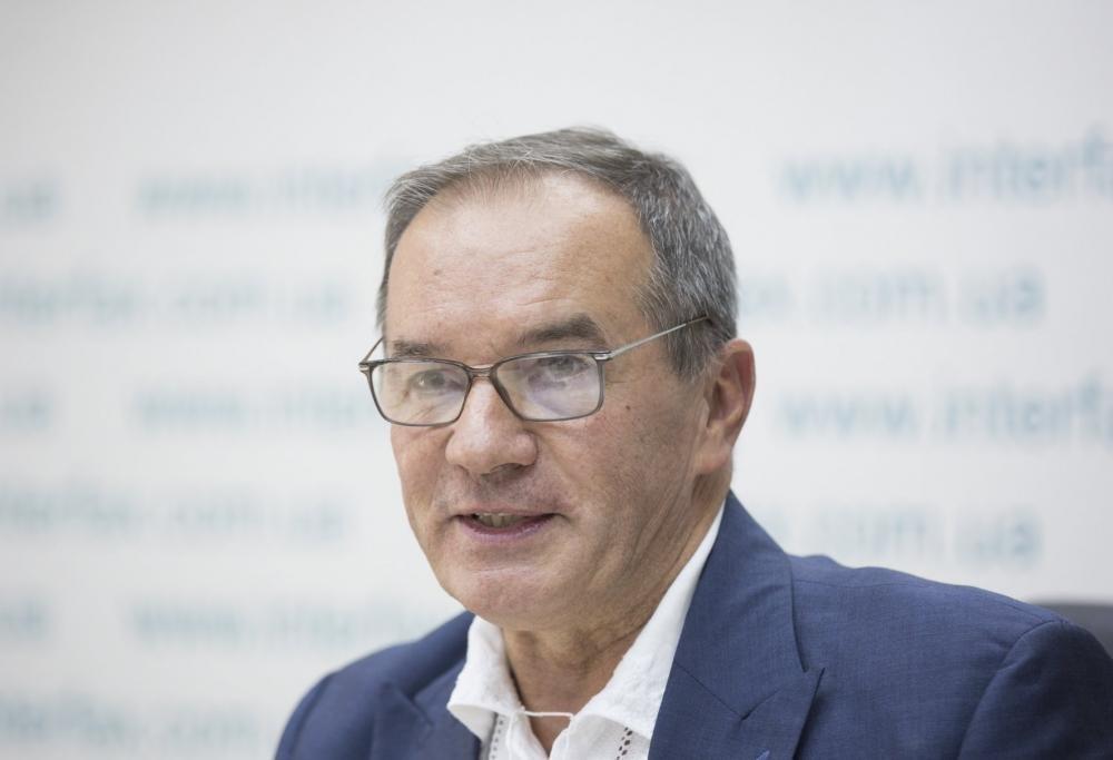Терещенко уходит из Глухова: продал свой конопляный бизнес
