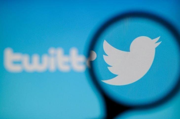 В Twitter может исчезнуть кнопка Like