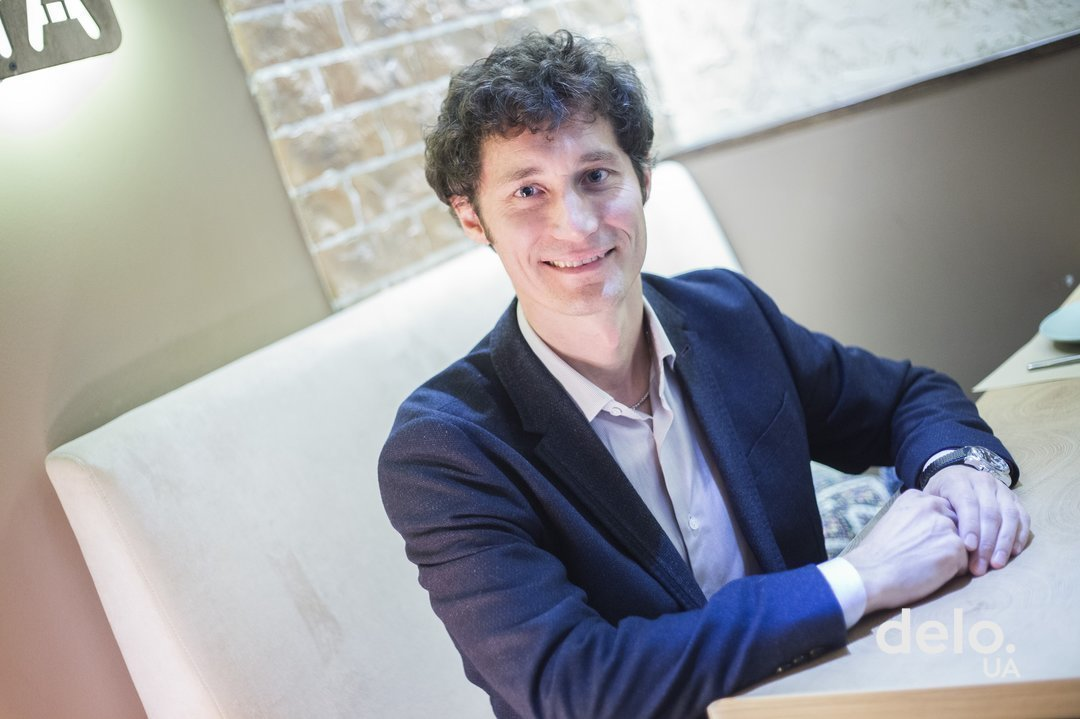 Зачем малому бизнесу MBA? Опыт выпускника мадридской бизнес-школы IE
