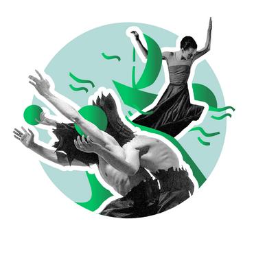 EQ Time: Пять лучших мероприятий Киева в уикенд 13-15 октября