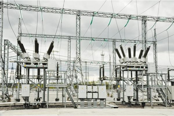 ФСК ЕЭС повысила мощность в электросети Ульяновской области