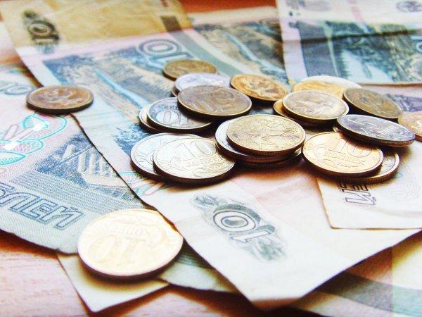 «Это геноцид»: Саратовский депутат высказался о прожиточном минимуме в 3,5 тысячи рублей