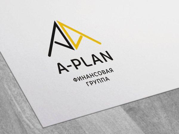 Доступные кредитные продукты для участников Госзаказа предоставляет МКК «А-План»