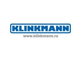 Компания Klinkmann выпустила видео-обзор на новый Unitronics UniStream 5