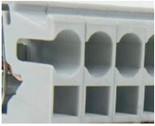 Клеммы пружинные КПИ IEK® теперь в ассортимента ELECTROFF