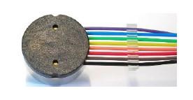 Maxon motor расширяет ассортимент энкодеров семейства ENX