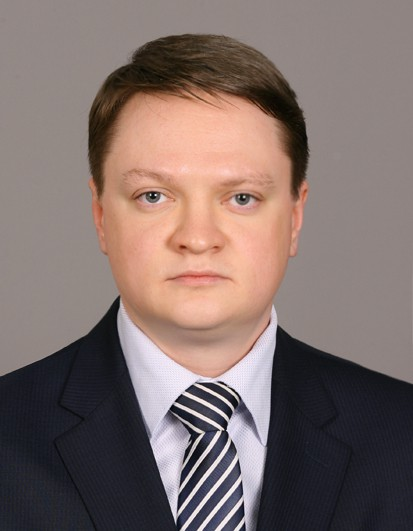 Дмитрий Коротков назначен заместителем Генерального директора «Россетей»