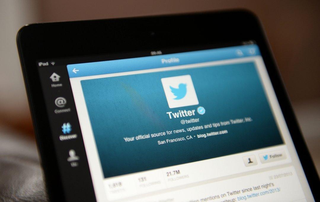 Более 10 тыс. аккаунтов в Twitter были удалены за призывы бойкотировать выборы в США