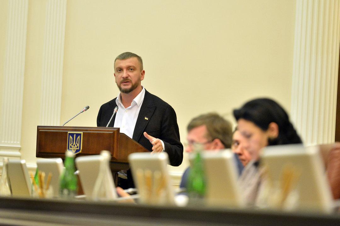 ЕСПЧ отреагировал на обращение Украины по захваченным морякам в Керченском проливе