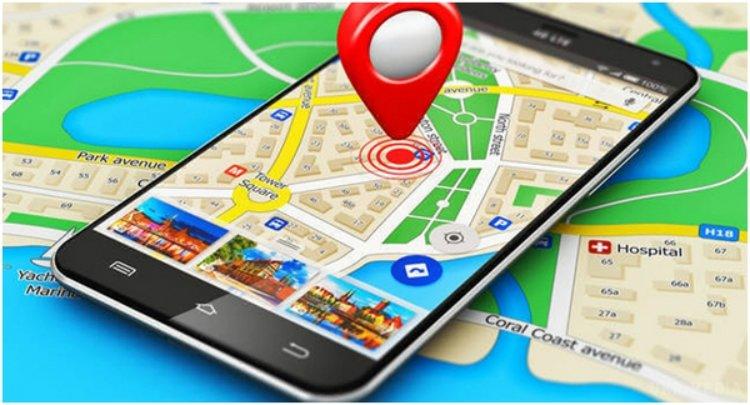 Google Maps позволит пользователям сообщать о происшествиях на дорогах
